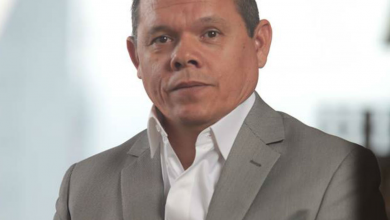 Photo of Si hoy fuera la revocación de mandato AMLO se queda: Encuestadora