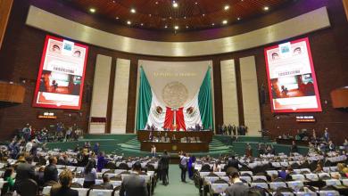 Photo of Hasta el sábado sabremos quién dirigirá la Cámara de Diputados