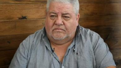 Photo of Funcionarios que aspiren a curul federal deben renunciar ahora: Huerta