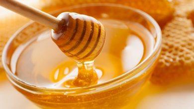 Photo of Para combatir a la tos, la miel podría ser mejor que los medicamentos