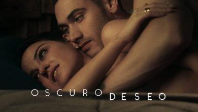 Photo of 'Oscuro Deseo': Netflix y Maite Perroni confirman segunda temporada