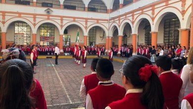 Photo of Cuotas de inscripción se cobrarán cuando regresen las clases presenciales: SEV