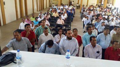 Photo of Templos evangélicos retomarán actividades el domingo 6