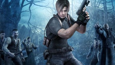Photo of Resident Evil llegará en serie a Netflix
