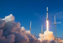 Photo of SpaceX acelera pruebas en vuelos comerciales al espacio