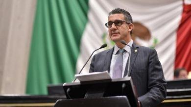 Photo of Municipios irán a auditoría de gabinete por cuenta pública 2018