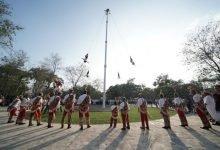 Photo of Promueven la protección y salvaguarda del Patrimonio Cultural Inmaterial