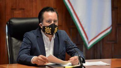 Photo of SCJN deberá dirimir diferencias entre Poder Judicial y Legislativo: Gobernador
