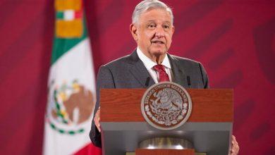 Photo of No habrá impunidad con funcionarios vinculados con García Luna