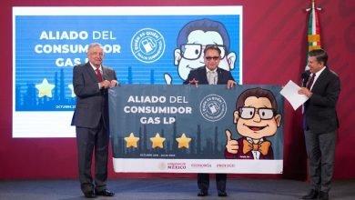Photo of Bajo ninguna circunstancia  regresarán los gasolinazos: AMLO