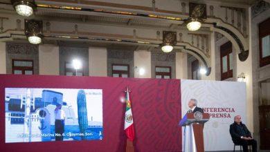 Photo of López pide a su gabinete sumarse a homenaje de caídos por el Coronavirus