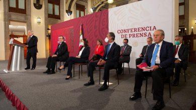Photo of Desde noviembre Argentina y México producirán vacuna contra el Coronavirus