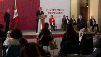 Photo of Migrantes también tendrán acceso gratuito a la vacuna contra el Coronavirus