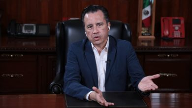 Photo of No eran autodefensas, sino grupos criminales: Gobernador