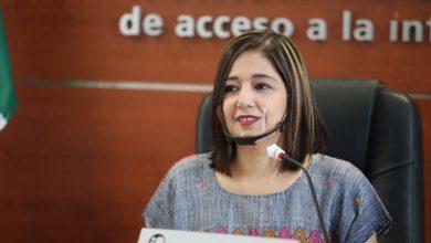 Photo of Se debe promover derecho al acceso de información: IVAI