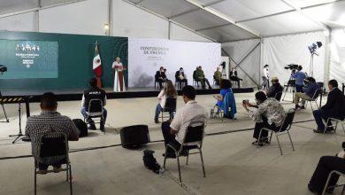 Photo of Destacan gobernadores cero secuestros en la Comarca Lagunera