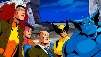 Photo of X-Men podría llegar a Disney+