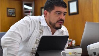 Photo of Evaluaron educación a distancia en Veracruz