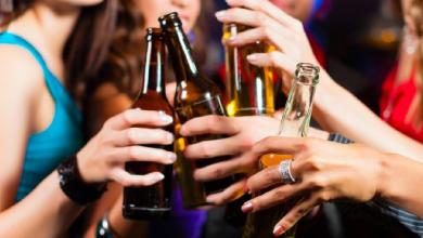 Photo of En Xalapa, ampliarían horario para la venta de alcohol