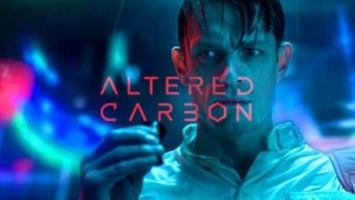 Photo of Netflix cancela la serie Altered Carbon y se queda sin final