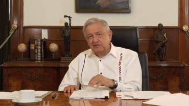 Photo of AMLO le reitera a la FGR oportunidad de hacer historia con caso Lozoya