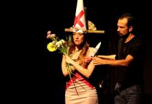 Photo of Realiza el IVEC acciones que estimulan las artes escénicas