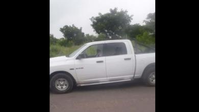 Photo of Asesinan a líder de sindicato de la construcción en Veracruz