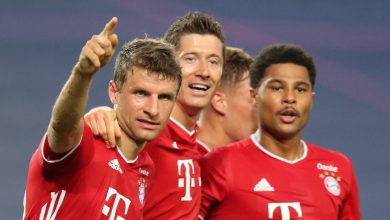 Photo of Tras 7 años, Bayern Munich vuelve a una Final de Champions League