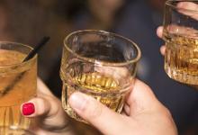 Photo of OMS cuestiona a jóvenes:  ¿Realmente necesitan ir a esa fiesta?