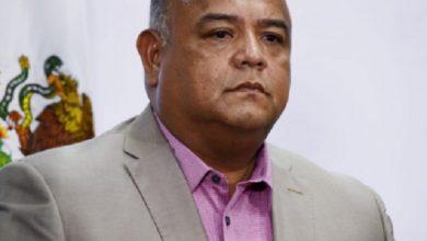 Photo of Rechaza Cisneros amenazas a periodista veracruzano