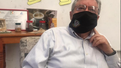 Photo of Venta de café en polvo bajó hasta en un 90 por ciento