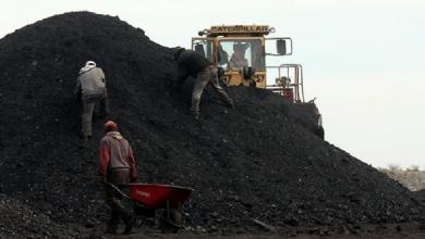 Photo of El uso del carbón para generar electricidad debe disminuir en lugar de incrementar: PVEM