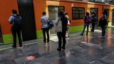 Photo of Transporte público de la CDMX perderá cerca de 2,000 mdp a causa del Covid-19