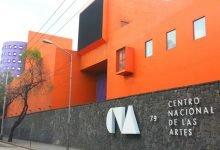 Photo of Inicia Cenart ciclo de charlas en línea