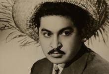 Photo of Cultura CDMX recordará a Chava Flores a 33 años de su muerte