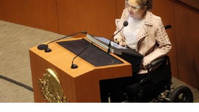 Photo of Piden trasnparentar uso de recursos en consulados y se active un plan de austosustentabilidad
