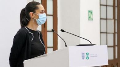 Photo of Aclara Sheinbaum supuesto diferendo con Gattel