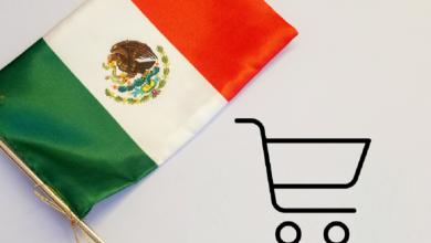 Photo of México a tu puerta ofrece oportunidades en comercio electrónico para pymes