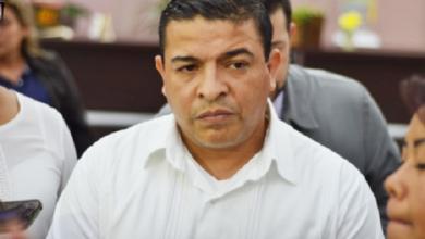 Photo of A la congeladora ley que busca prohibir venta de comida chatarra