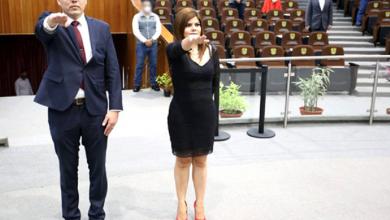 Photo of Avala IVAI que Emiliano Zapata no transparente su nómina