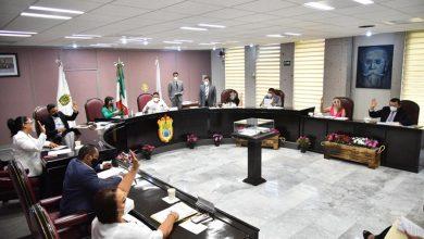 Photo of Asume María del Carmen Prieto Presidencia Municipal de Moloacán