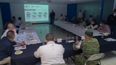 Photo of Presenta SSP aplicación Alerta Empresarial en Córdoba-Orizaba