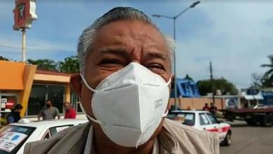 Photo of Redobla Minatitlán esfuerzos para poder avanzar en semaforo Covid