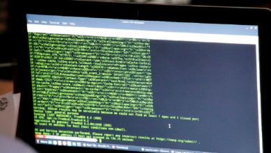 Photo of Análisis de datos: importante herramienta en la nueva normalidad