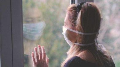 Photo of Cuáles son los riesgos del encierro prolongado en la salud