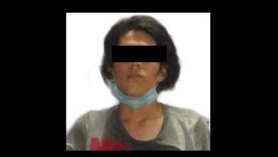 Photo of Asegura SSP toma clandestina en ducto Tuxpan-Poza Rica