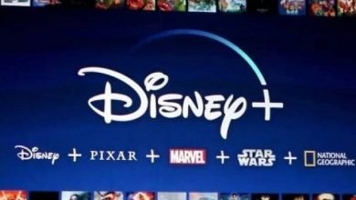 Photo of Revela Disney+ su fecha de llegada a Latinoamérica