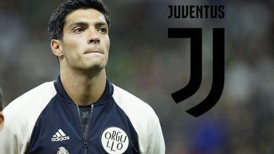 Photo of El entrenador Pirlo quiere al mexicano Raúl Jiménez en la Juventus