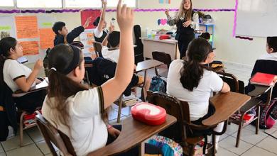 Photo of Escuelas privadas podrían cerrar debido a la pandemia