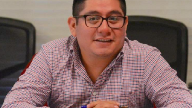 Photo of Fue todo un récord la recaudación de firmas en el estado: Esteban Ramírez
